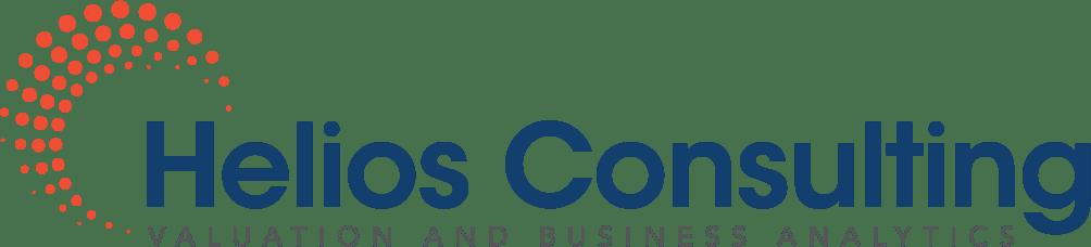 Helios Consulting, Inc.-