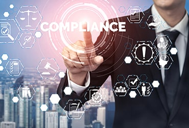Valuation for Tax Reporting & Regulatory Compliance